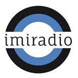 Imi Radio