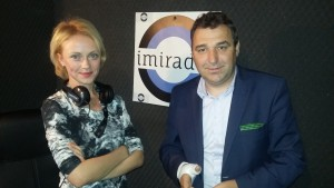 Aleksandra -posel Tomasz Makowski (1)