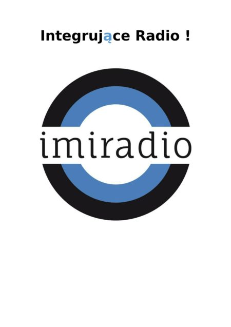 integrujace-radio-1