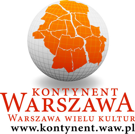 Kontynent Warszawa