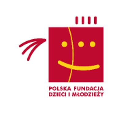 Polska Fundacja